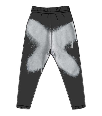 Boys Pants 2020 NX Brand Autunmn Baby Girls Children Casual Sport Leggings Kids Harem Pants Cotton Toddler Girl Winter Clothes 2