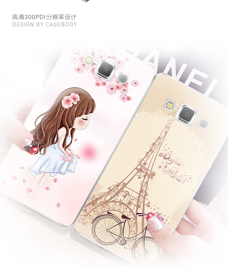 TPU Cell Phone Cases For Apple iPhone 11 Pro X XS Max XR 4 4S 5 5C 5S SE 6 6S 7 8 Plus Islamic Muslim