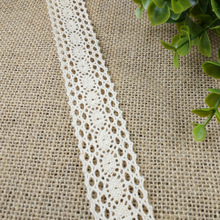 Cotton Lace Woven Cotton Clothg Apparel Lace Clothg Textiles