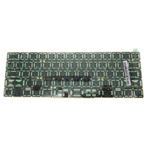 "Image 4 - Original New Russian RU Keyboard For Macbook Pro Retina 13"" A1706 15"" A1707 Late 2016 Mid 2017"