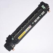 1 шт. блок для заправки fusers 126K29403 126K29404 для Xerox рабочая станция WC 5325 5330 5335 набор для сборки Термоблок 220 В