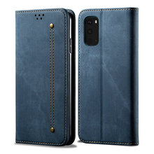 Flip Case PU Leather Wallet Coque for Samsung S 21 Ultra 5G Case S20 FE S 20 S20FE Phone Cover for Samsung Galaxy S21 Plus Etui