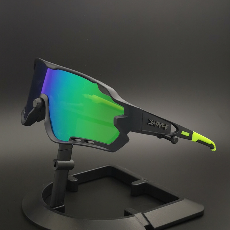 Photochromic Cycling Glasses gafas Polarized ciclismo carretera mtb glass fotocromatica lentes fietsbril meekleurende Gafas Men|Cycling Eyewear| |  - title=
