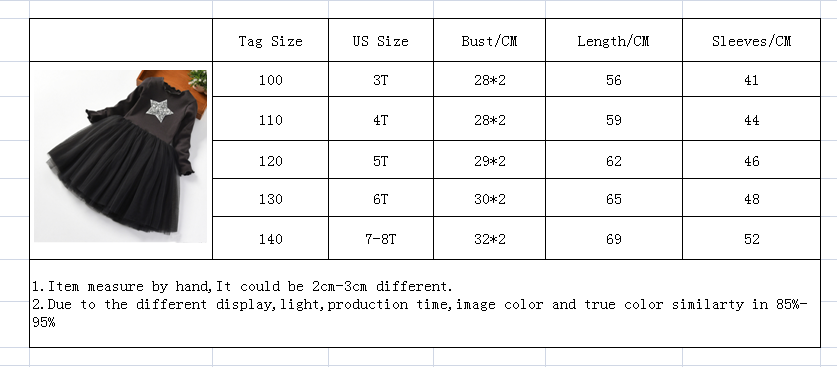 Hb9726bf10bd64a1594532233977b3171H Kids Dresses For Girls Long Sleeve Deer Snowflake Print Dress New Year Costume Princess Dress Kids Christmas Clothes Vestidos