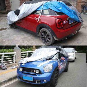 1set special size Car coating