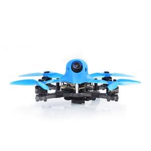 Image 2 - BETAFPV HX115 115mm HD 3 4S Freestyle Ripper toothpick Quad Drone with customized RunCam Split 3 Nano Camera 1105 5000KV motor