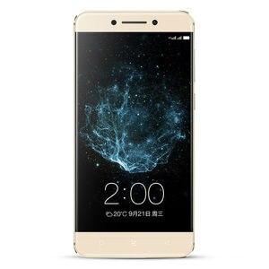 Image 4 - Ban Đầu Letv LeEco Le Max 2 X820/LÊ Pro 3 X720 / X722 Android 6.0 4G LTE Điện Thoại Thông Minh celular Touch ID Hỗ Trợ Google Playstore