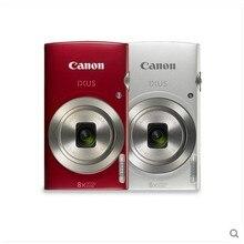 FULL NEW CANON IXUS 175 digital 20.0 Megapixels CCD camera w