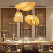Plafonnier de Style japonais, 1 ensemble, luminaire décoratif de plafond, idéal pour un café, un hôtel, un Bar ou un magasin