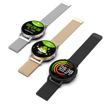 Smart watches Bracelet Waterproof Sports for Andriod Ios Smartwatch Heart Rate Monitor Blood Pressure Functions For Women Men цена и фото