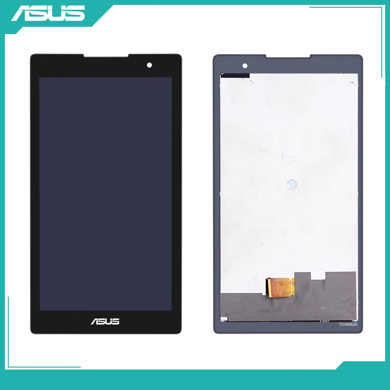 Original Asus Z170CG LCD Display Touch Screen Digitizer Assembly Replacement For Asus ZenPad C 7.0 Z170 Z170CG Tablet LCD screen