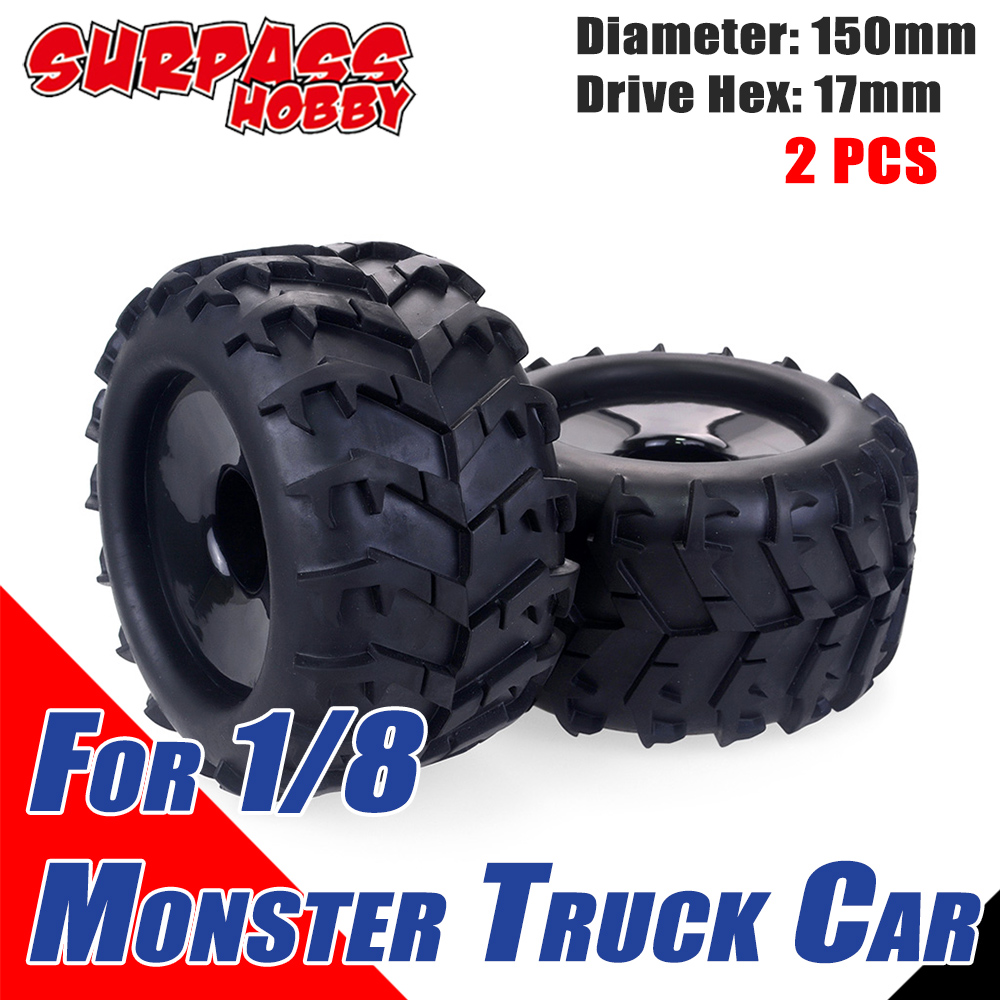 Top 10 Most Popular Slash Tyres List And Get Free Shipping A121