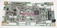 새로운 원본 Kyocera 302MY94090 PWB 엔진 대상: FS-C8520 C8525