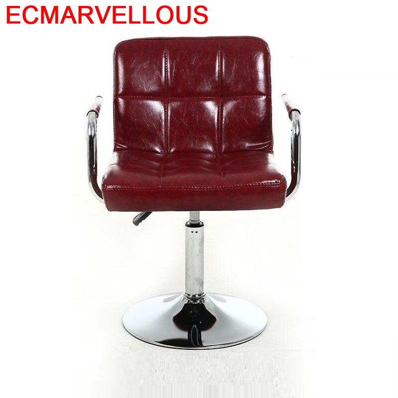 Hokery Comptoir Sandalyesi Sgabello Stuhl Banqueta Todos Tipos Stoelen Industriel Tabouret De Moderne Cadeira Silla Bar Chair