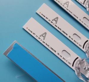 "Image 2 - 8 teile/satz Aluminium Neue LED Streifen Drt3.0 39 ""AB Für LG TV 39LB582B 39lb585v 39LB629V 39LB5600 39LB561B"