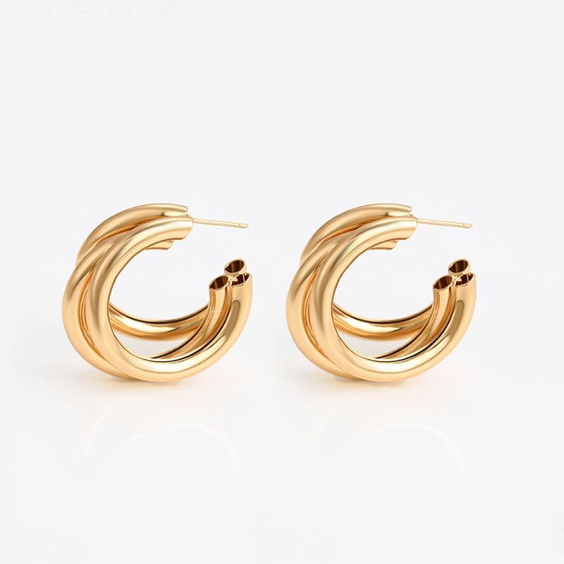 Earring (4)