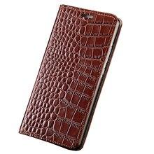 Чехол для iphone 11 11pro x 6 7 с текстурой под крокодиловую