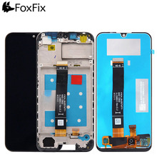 For Huawei Y5 2019 LCD Display Touch Screen Digitizer Assembly Honor 8S LCD Screen With Frame AMN LX9 AMN LX1 AMN LX2 AMN LX3