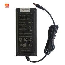 Высококачественный адаптер переменного и постоянного тока 28 В, 3 А, 84 Вт, переключатель 28 В, 3 А, адаптер питания, зарядное устройство постоянного тока 5,5*2,5/2,1 мм