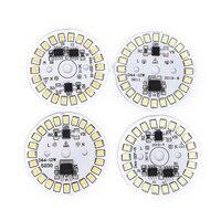 https://i0.wp.com/ae01.alicdn.com/kf/Hb97b4071297e48f6a3983962d4869e7dV/หลอดไฟ-LED-Patch-SMD-แผ-นวงกลมโมด-ลแหล-งกำเน-ดแสงสำหร-บหลอดไฟ.jpg