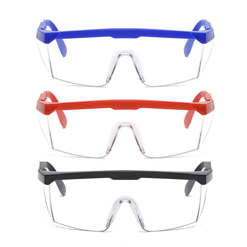 Anti-fogging Goggles Anti-dust Protective Glasses Safety Quality Spectacles High Glasses Lightweight Goggles Dropshipping