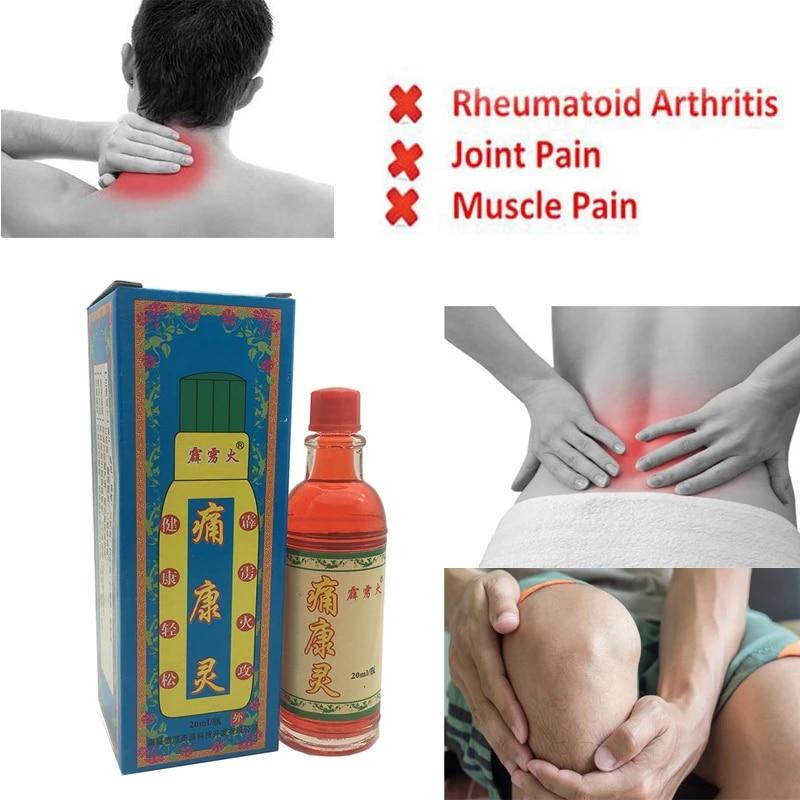 artroză cu 1 grad decât pentru a trata
