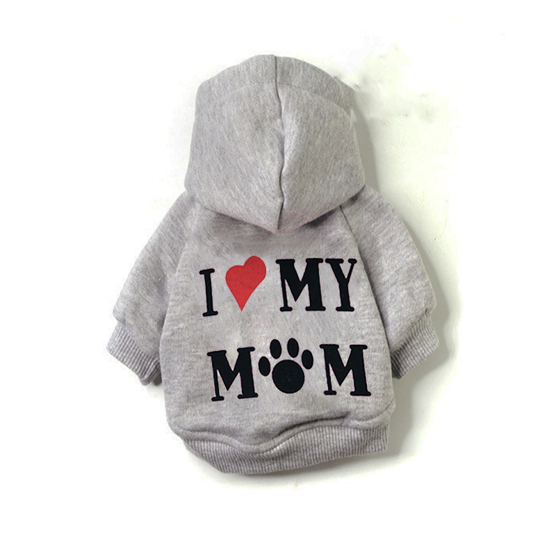 Pet-Dog-Clothes-For-Small-Dogs-Clothing-Warm-Clothing-for-Dogs-Coat-Puppy-Pet-Clothes-for