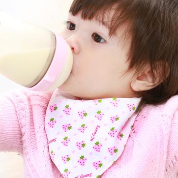 Bandana bawełniana śliniaczek dla niemowląt śliniaczek do karmienia niemowląt śliniaki dla niemowląt śliniaczek dla niemowląt akcesoria do jedzenia dla niemowląt miękkie rzeczy dla niemowląt tanie i dobre opinie Moda Cartoon 072801 Unisex Dla dzieci Śliniaki i burp płótna 0-3 M 4-6 M 7-9 M 10-12 M 13-18 M 19-24 M COTTON