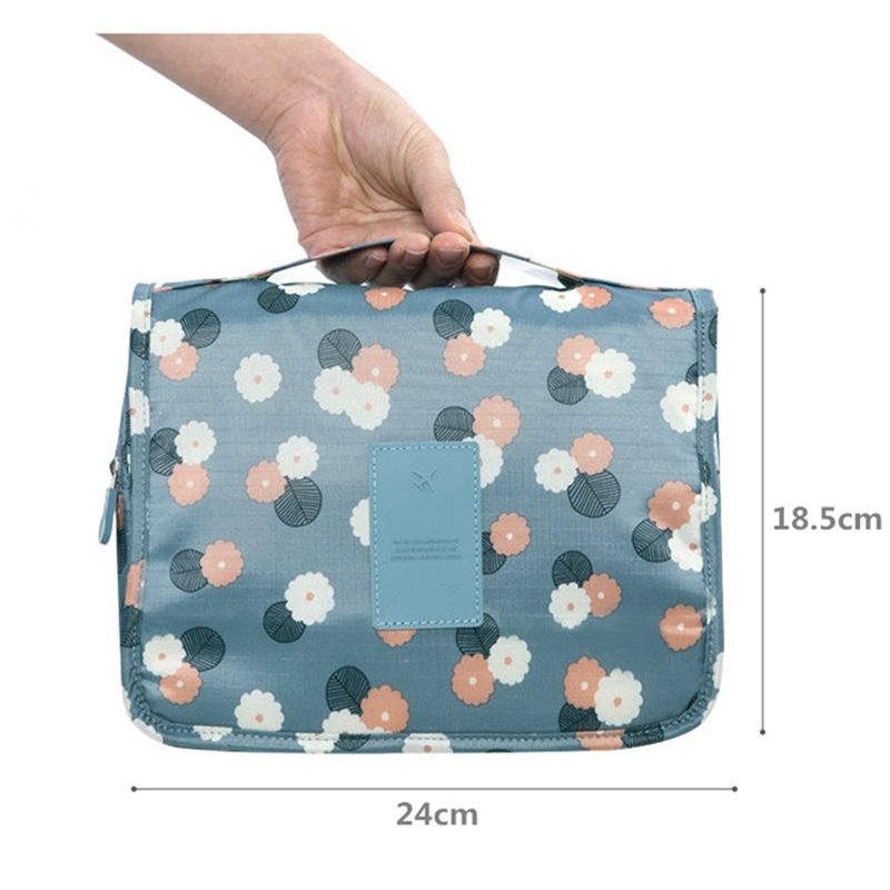 Do-Not-Miss-New-Travel-Items-Wash-Products-Storage-Organizer-Bag-Portable-Waterproof-Women-and-Men (1)