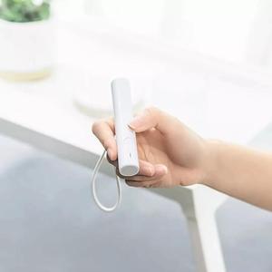 Image 2 - Youpin Qiaoqingting impulso a infrarossi bastone antiprurito zanzara portatile morso di insetto allevia il prurito penna per bambini adulti