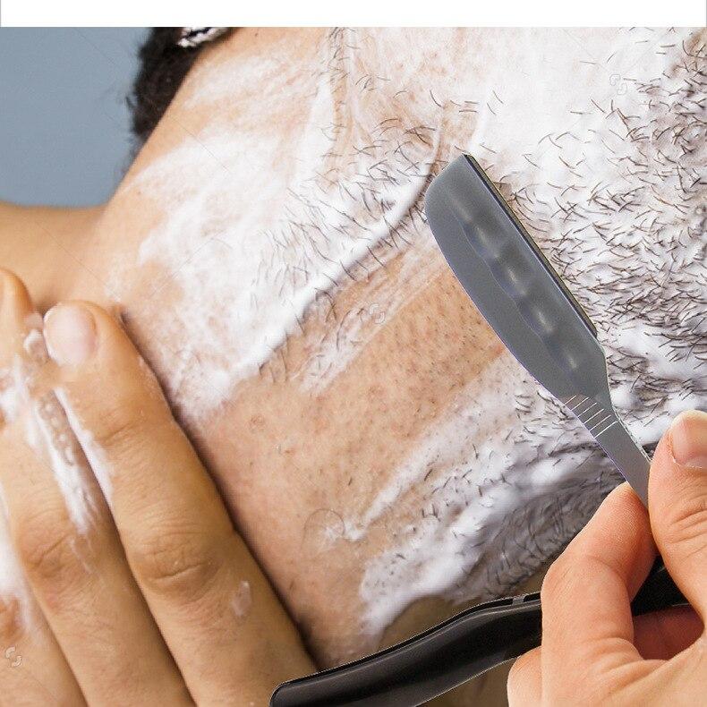 remoção do cabelo abs lidar com g0107