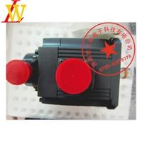 HC-RF203B servo motor e motorista