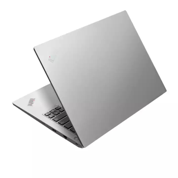 tems&nemo DT test laptop:Lenovo ThinkPad E480 Core I5-8250U 14-inch narrow-frame laptop (set) 16G 512G solid state