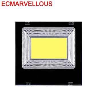 Esterno Schijnwerper Holofote Proyector Spot Exterieur Foco Esterno Riflettore Impermeabile Luce di Inondazione del LED per Esterni Proiettore