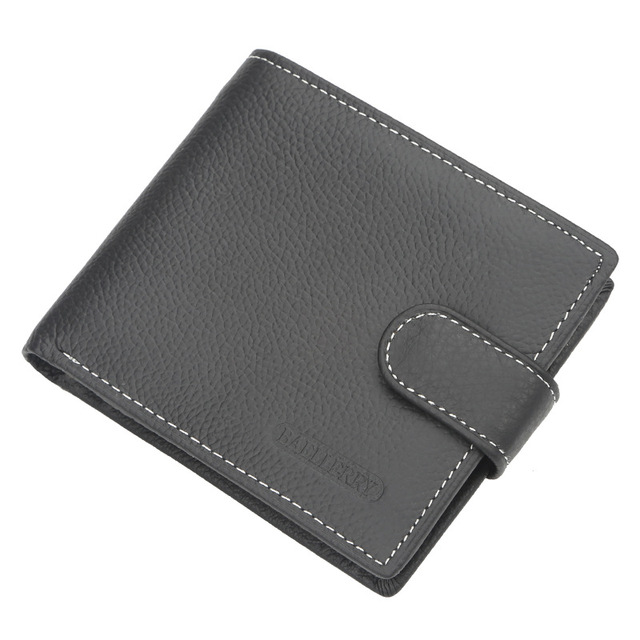 BAELLERRY kvaliteetne  meeste rahakott