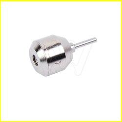 Стоматологическая картридж ротора подходит для турбинный наконечник NSK Pana воздушный винт с предельным моментом затяжки Тип угги (NPA-T03) -стом...