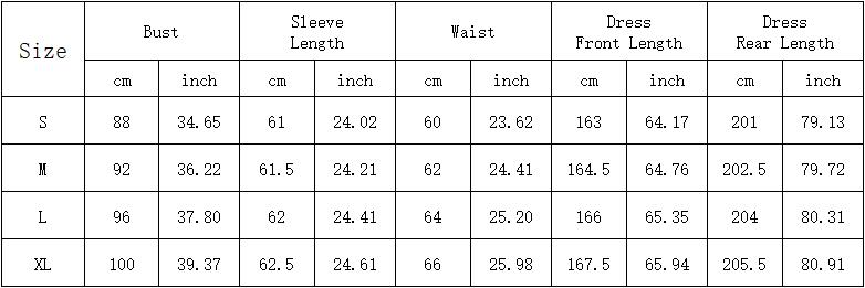 New Lace Chiffon Maternity Photography Props Long Dress Cute Pregnancy Dresses Elegence Pregnant Women Maxi Gown For Photo Shoot