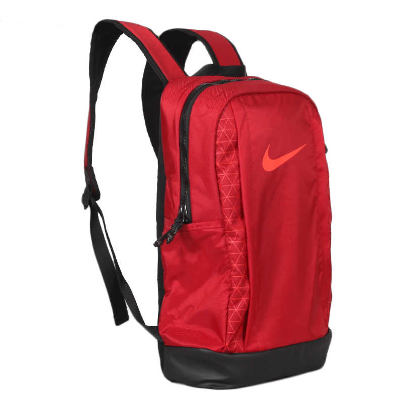 Nike Vapor Jet EVA Korumak kabuk Dizüstü Bilgisayar Çantası Yüksek Kapasiteli Kaliteli Liman Mochila Seyahat çantası Rüzgar Geçirmez Schoolbag