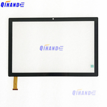 High-Touch-Screen Replacement Tablet Teclast P20HD Digitizer for Glass-Sensor New