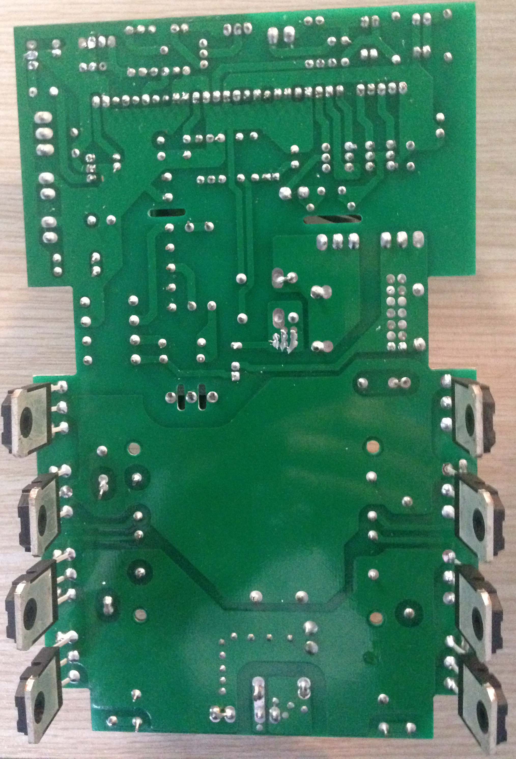 Сварочный аппарат монтажная плата ZX7-200 верхний инвертор для платы плата, монтажная плата ZX7-160 сварочная машина доска