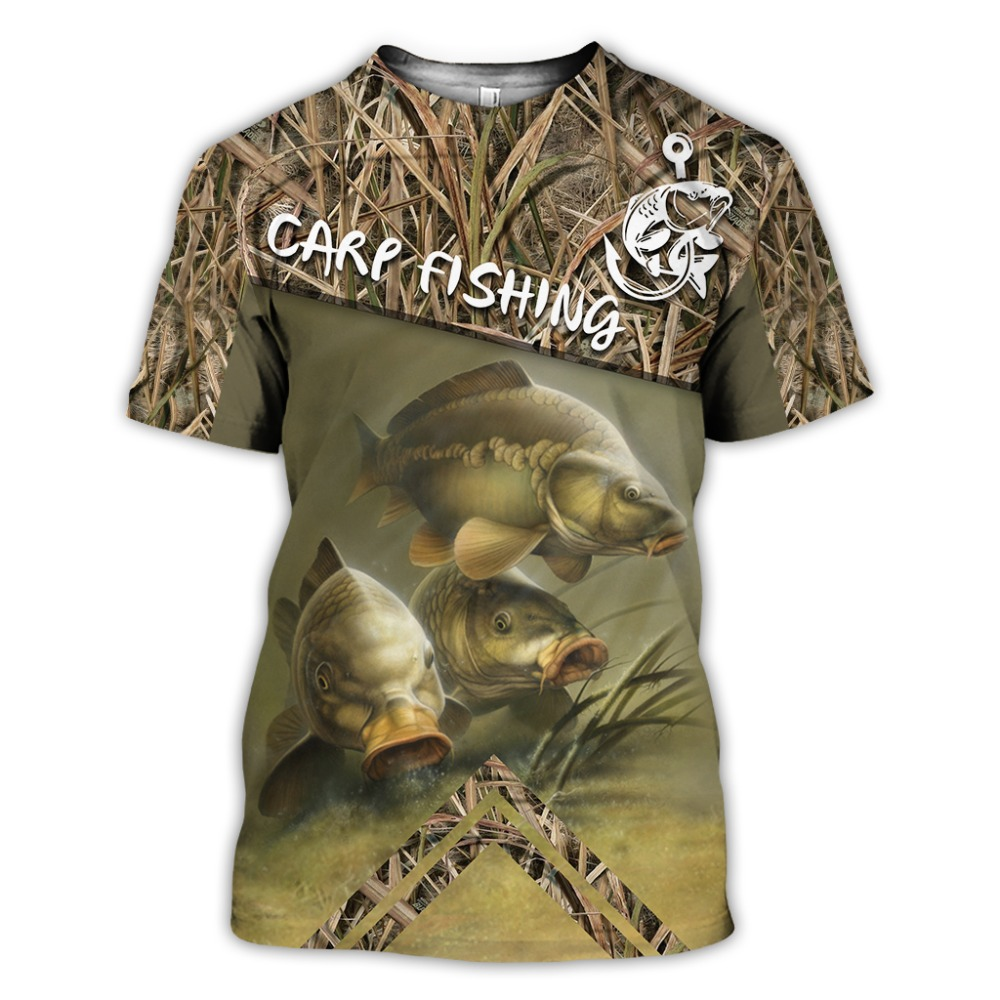 carp-fishing-3d-all-over-printed-clothes-bv818283-t-shirt