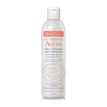 Facial Cleanser Eau Thermale Avene (300 ml)