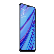 3G 4G Smart mobile phones Dual SIM Cards 6 3 Inch 002 Plus 3+64GB Android 9 0 MT6765 Octa-Core 15200*720pixels WiFiPlayStore cheap GuoPhone Not Detachable Other CN(Origin) 1 3MP 2450 Nonsupport english Russian German French Spanish POLISH Portuguese Italian