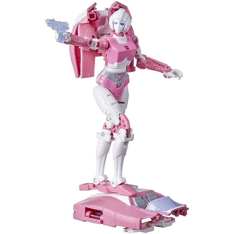 transformadortransformador robo 03