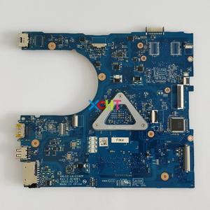 Image 2 - Dla Dell Inspiron 15 5000 serii CN 0C5VPN 0C5VPN C5VPN AAL12 LA C142P E1 7010 Laptop płyta główna płyta główna testowane