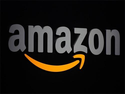 亚马逊收购以色列云存储初创企业E8 Storage