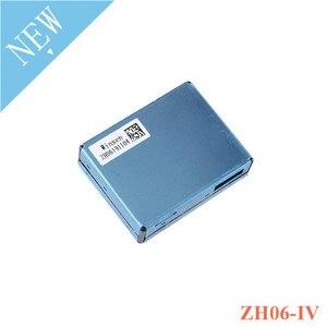 Image 5 - ZH06 PM2.5 レーザーホコリセンサモジュール ZH06 I/ii/iii/vi 検出空気品質大粒子レーザーダスト PM1.0 PM2.5 PM10