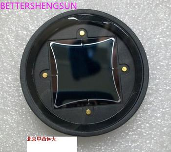 Two-dimensional PSD position sensor DR13-2DPSD-W203 Library number M288362