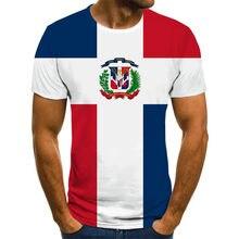 Camiseta de manga corta con cuello redondo para hombre, 3D Camiseta con estampado de alta calidad, nueva, gran oferta, 2020