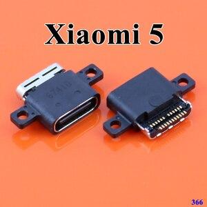 Image 5 - 30 דגם 30PC מיקרו USB סוג C מחבר נקבה טעינת טעינת Dock נמל תקע סוג C שקע שקע עבור Xiaomi 5 Redmi Huawei Honor